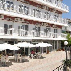 Triada Hotel фото 3