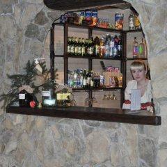 Гостиница Вилла Три Брата Украина, Розгирче - отзывы, цены и фото номеров - забронировать гостиницу Вилла Три Брата онлайн гостиничный бар