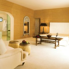 Отель Vila Joya 5* Люкс повышенной комфортности с различными типами кроватей фото 2