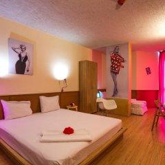 Art Hotel Simona София спа фото 2