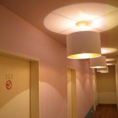 Hotel Amba интерьер отеля фото 2