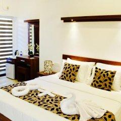Отель 8 Plus Motels 3* Номер Делюкс с различными типами кроватей фото 6