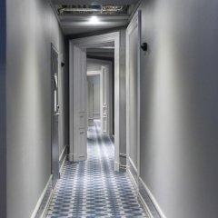 Отель Clarion Collection Hotel Borgen Швеция, Эребру - отзывы, цены и фото номеров - забронировать отель Clarion Collection Hotel Borgen онлайн интерьер отеля фото 3