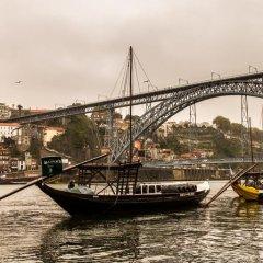 Porto A.S. 1829 Hotel фото 4
