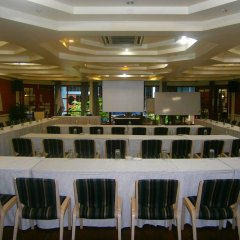 Отель Southern Cross Fiji Вити-Леву помещение для мероприятий
