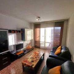 Отель Apartamentos Milenio комната для гостей фото 3