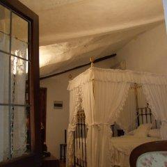 Hotel Afán De Rivera Убеда спа
