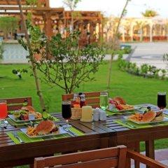 Отель LABRANDA Royal Makadi питание фото 3