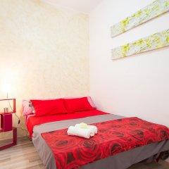 Отель Apartamentos Alejandro Барселона детские мероприятия фото 2