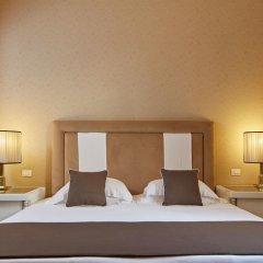 Hotel Regency 5* Другое фото 5