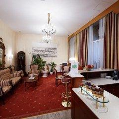 Hotel Austria - Wien спа фото 2
