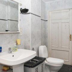 Апартаменты Central Riga Apartment ванная фото 2