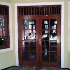 Отель 4 U Шри-Ланка, Тиссамахарама - отзывы, цены и фото номеров - забронировать отель 4 U онлайн развлечения