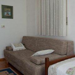 Апартаменты Apartment Urbana Vila комната для гостей фото 4