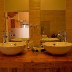 Отель Riverside Garden Villas 3* Люкс повышенной комфортности с различными типами кроватей фото 7