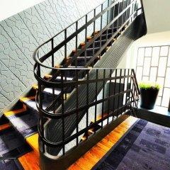 Hostel DP - Suites & Apartments VFXira гостиничный бар