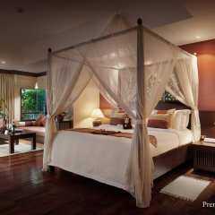 Отель Bo Phut Resort And Spa 5* Вилла фото 10