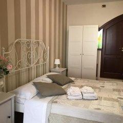 Отель La Mansardina Guest House Агридженто комната для гостей фото 5