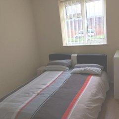 Отель Martindale Holiday Home 3* Апартаменты с различными типами кроватей фото 3