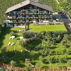 Отель Paulus Apartments Италия, Чермес - отзывы, цены и фото номеров - забронировать отель Paulus Apartments онлайн фото 20