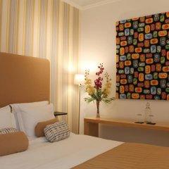 Отель My Rainbow Rooms Gay Men's Guest House 2* Стандартный номер с различными типами кроватей фото 19