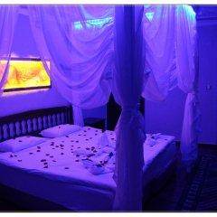 Rebetika Hotel 3* Номер категории Эконом с различными типами кроватей фото 9