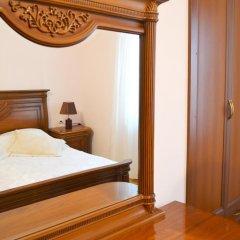Отель Monument Guest House Стандартный номер с разными типами кроватей фото 2