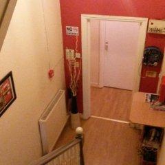 Отель Riz Guest House Лондон фото 2
