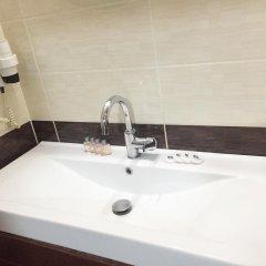 Nil Hotel 3* Стандартный номер с различными типами кроватей