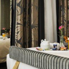 Отель Torre Argentina Relais Стандартный номер фото 7