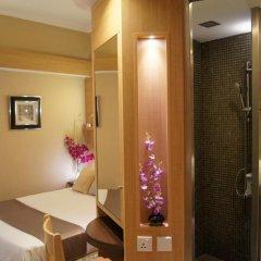 Отель Robertson Quay Hotel Сингапур, Сингапур - отзывы, цены и фото номеров - забронировать отель Robertson Quay Hotel онлайн спа фото 2