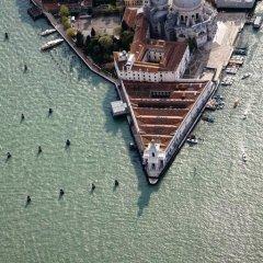 Отель Corte Dei Servi Италия, Венеция - отзывы, цены и фото номеров - забронировать отель Corte Dei Servi онлайн фото 7