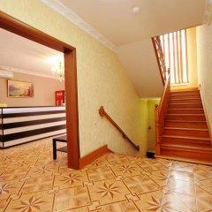 Гостевой Дом Casa Blanca удобства в номере