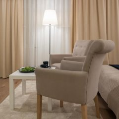 Отель Raugyklos Apartamentai Апартаменты фото 46