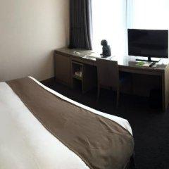 Centermark Hotel 4* Стандартный номер с двуспальной кроватью фото 3