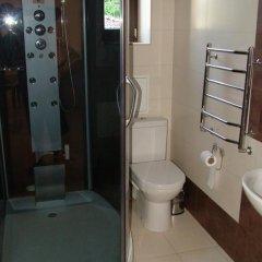 Гостиница Villa Valy ванная фото 2