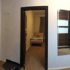Отель Neptun Park - SG Apartmenty удобства в номере фото 2