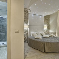Отель Vatican Tourist Inn спа