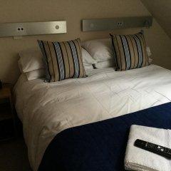 Отель York Aparthotel комната для гостей фото 5