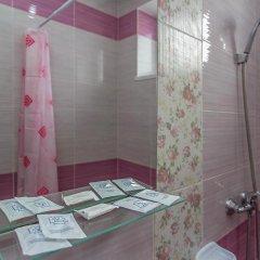 Гостиница Натали Студия с разными типами кроватей фото 8