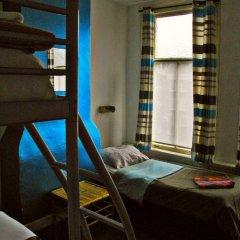 Отель Tamara Нидерланды, Амстердам - отзывы, цены и фото номеров - забронировать отель Tamara онлайн комната для гостей фото 3