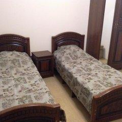 Гостиница Golden Beach Hostel Украина, Одесса - отзывы, цены и фото номеров - забронировать гостиницу Golden Beach Hostel онлайн детские мероприятия