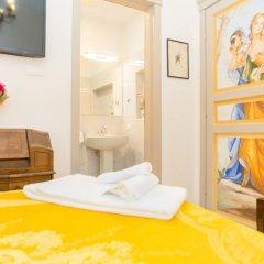 Отель Ca' Del Sol Venezia Венеция спа
