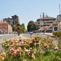 Апартаменты Apartment Ponte delle Nazioni Парма детские мероприятия фото 2