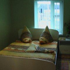Гостевой дом Лагиламба спа фото 2
