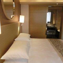 Ocean Hotel 4* Представительский номер с различными типами кроватей фото 8