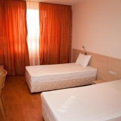 Hotel Astra комната для гостей фото 3