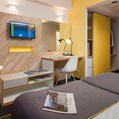 be.HOTEL фото 2