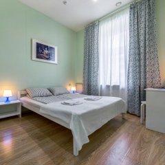 Хостел Маяковский комната для гостей фото 3