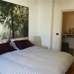 Отель B&B Sogni sull'Acqua комната для гостей